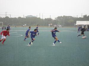 Kcy2007