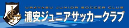 Jsc116