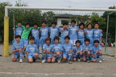 Jsc200809_2