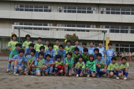 Jsc200810_2