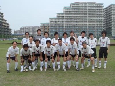Jsc2008012
