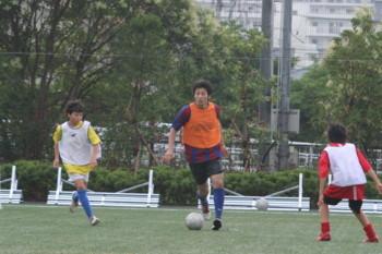 Jsc200813