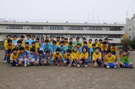 Jsc200834