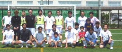 Jsc200906_3