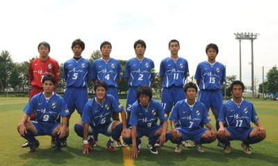 Jsc200949