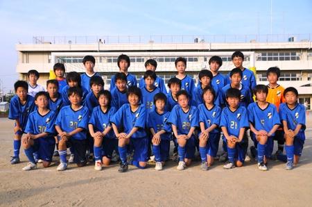 Jsc201006