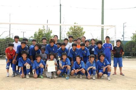 Jsc201025