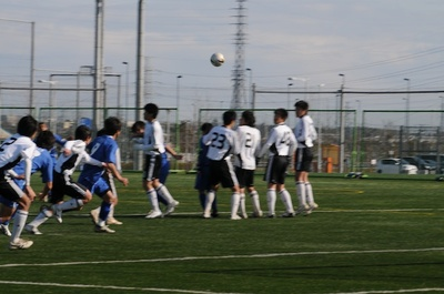 Jsc201108