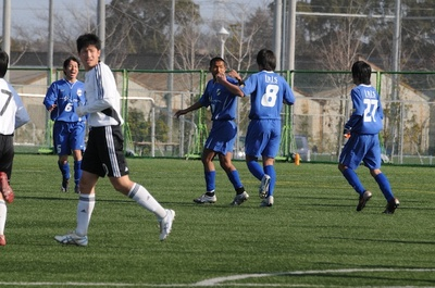 Jsc201110