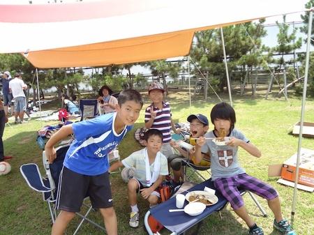 Jsc201170