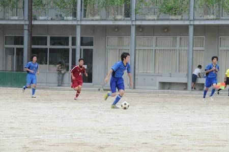 Jsc201176