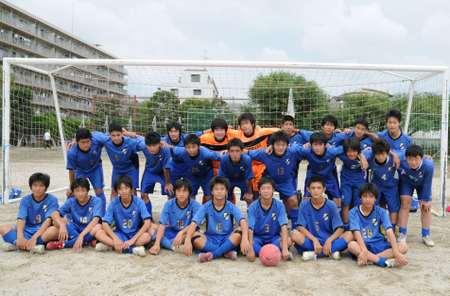 Jsc2011u15