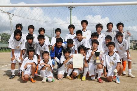 Jsc201195