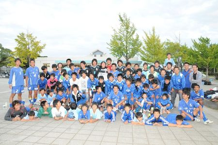 Jsc2011a07